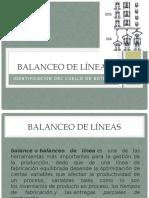 Balanceo de lineas.pptx