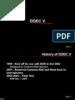 329363997-DDEC-V