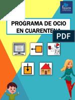 PROGRAMA DE OCIO EN CUARENTENA (1).PDF_.pdf