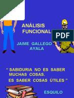 AN_LISIS_FUNCIONAL___2006