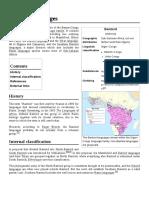Bantoid_languages.pdf