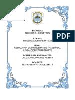 Problemas-Resueltos TRANSBORDO.docx