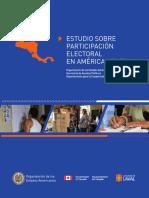 EstudioParticipacionCA2015_s.pdf
