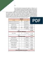Corrección E1 Presupuesto .docx