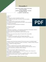 Psicanálise-I-2014.pdf