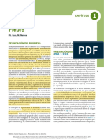 fiebre1.pdf
