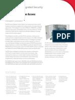 Datasheet_PW-Series-Modular-Access-Control-System pdf (2).pdf
