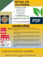 OBJETIVOS DE DESARROLLO 1-2 -3.pptx