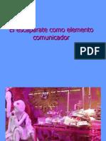 comunicacion visual del escaparate