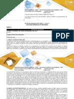 Anexo Trabajo Fase 3 - Clasificación, Factores y Tendencias de la Personalidad diligenciada.docx