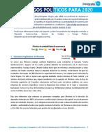 diezriesgospoliticos2020integraliaconsultores.pdf