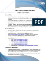 RESULTADOS DE EVALUACIONES - HARD SKILLS VGP UNMSM.pdf