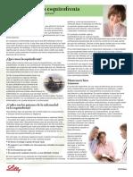 Conociendo mi enfermedad - Esquizofrenia.pdf