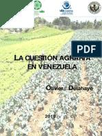 libro_la_cuestion_agraria.pdf