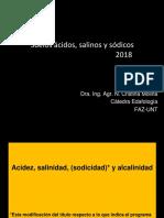 2018 suelos ácidos salinos y sódicos.pdf
