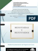 Presentación1 CLASE COMPLETA.pptx