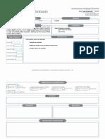 EJA_-_Planejamento_SEMANAL_EDIT.docx