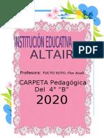 Carpeta_Pedagógica (23).docx