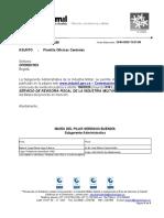 IM-OC-SGA-DAD Oficio invitación pública a ofertar 100_2020 proyecto 9161