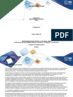 Tarea 3 - Explicar el comportamiento de los principales agregados económicos básicos  (1)