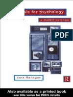 practicals-for-psychology-a-student-workbook.pdf