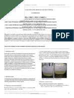 BIO_CONCRETE_AND_BACTERIA_BASED_SELF_HEA.en.es.pdf