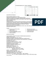 ECG1101G.pdf