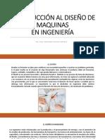 INTRODUCCIÓN AL DISEÑO DE MAQUINAS.pdf