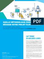 captronic-guide-methodologie-pour-reussir-votre-projet-electronique.pdf