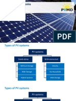 PV3x_2017_1.3_Types_of_PV_systems-slides