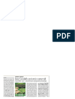 Trentino 11 Aprile 2018.pdf