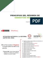 Los principios del Sistema de Garantía Mobiliaria.pptx