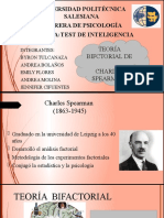 Charles Spearman expos.pptx