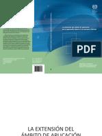 wcms_125857.pdf