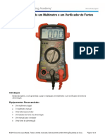 2.2.4.4 Lab - Using a Multimeter and a Power Supply Tester.pdf