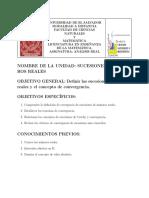 Material-Unidad-II.pdf