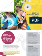 infografico-objetos-educacionais-digitais.pdf