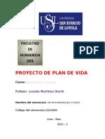 DESARROLLO FINAL PPV.docx
