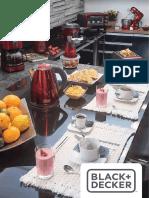 Catalogo_eletroportateis_2018-2019.pdf