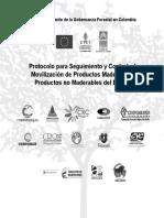 4._PROTOCOLO_2_Protocolo_de_C_y_S__la_Movilización_de_Productos_Forestales