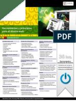 Herramientas_diseño_web_1
