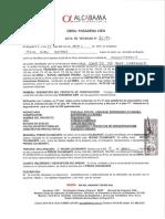 ACTA Nº 22-TS.pdf