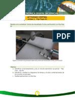actividad _central_electronica digital secuencial CarlosPJ.rtf