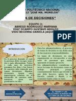 TOMA DE DECISIONES (LIMON).pptx