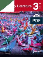 Guía Docente TERCERO.pdf