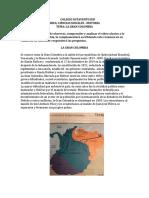 TALLER SOTAVENTO HISTORIA 2