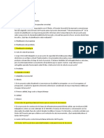 Professional project manager Examen 1.docx