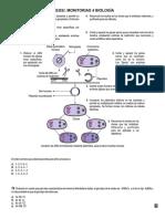1.  MONITORIAS 4. PREGUNTAS BIOLOGÍA  PDF.pdf