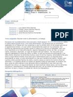 Unidad 1. fase 3-Elaboraciòn A.docx