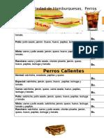 carta hamburguesas.docx